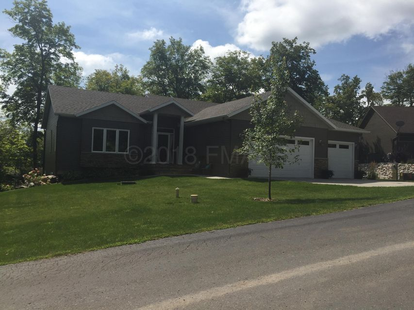 14401 COUNTY ROAD 5 -- 18