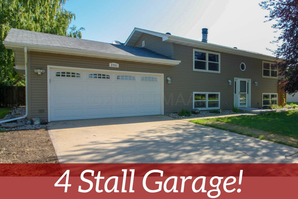 Page 2 of South Fargo, ND Homes for Sale & Real Estate in 58103 ...