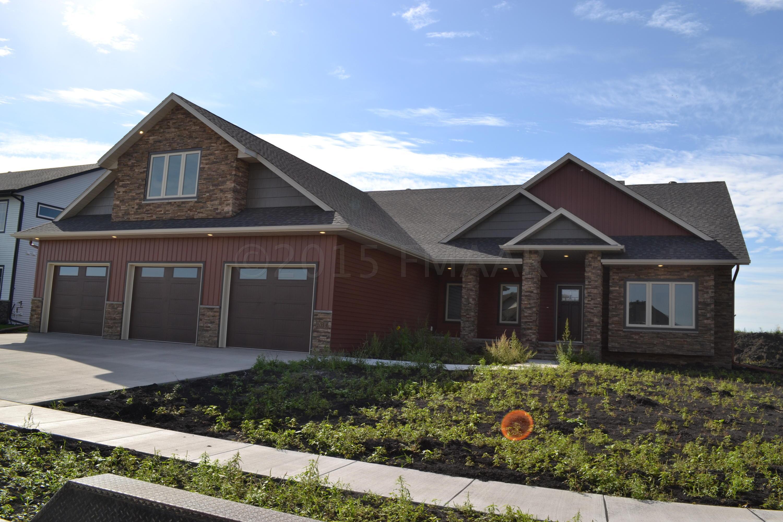 1053 49 Terrace W, West Fargo, ND 58078