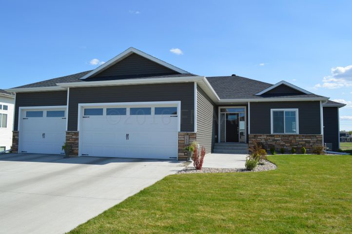 163 31 Ave E, West Fargo, ND 58078