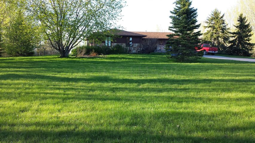 10166 160TH Street NE, Thief River Falls, MN 56701