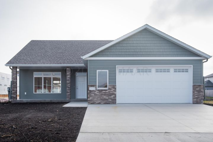 1315 4 Avenue NE, Dilworth, MN 56529