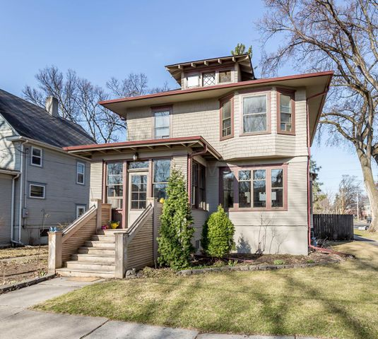 1046 5TH Street N, Fargo, ND 58102