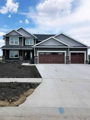 1054 51ST Avenue W, West Fargo, ND 58078