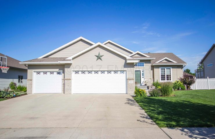 1829 1 Street, West Fargo, ND 58078
