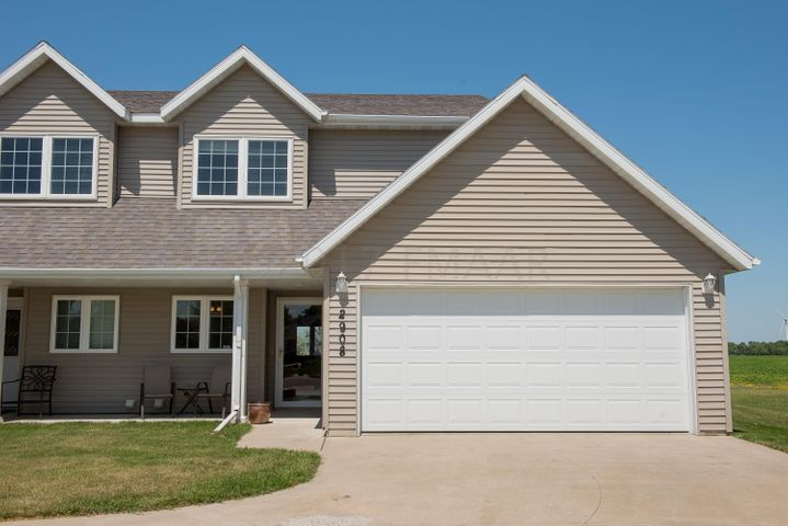 2908 7TH Avenue N, Moorhead, MN 56560