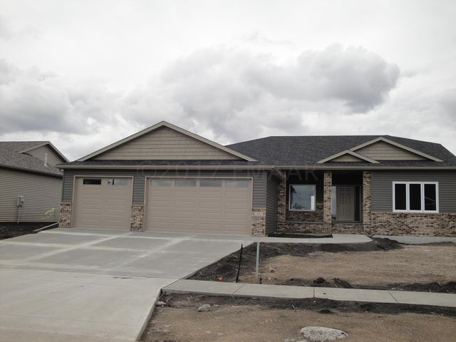 2282 14TH Street W, West Fargo, ND 58078
