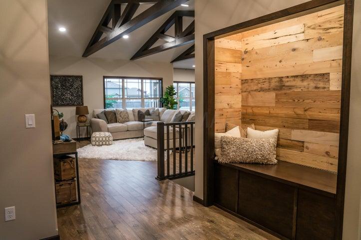 4829 41 Street S, Fargo, ND 58104 (MLS# 17-3572) - Heritage Homes ...