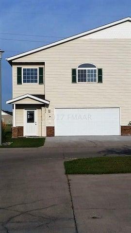 1394 6 Street E, West Fargo, ND 58078