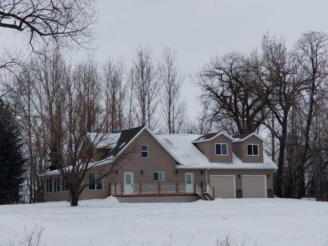 15774 270TH Street N, Lake Park, MN 56554