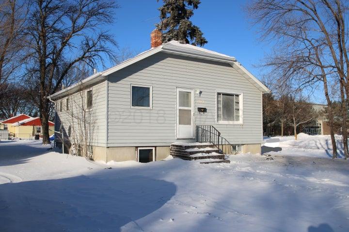 1642 8 Street N, Fargo, ND 58102