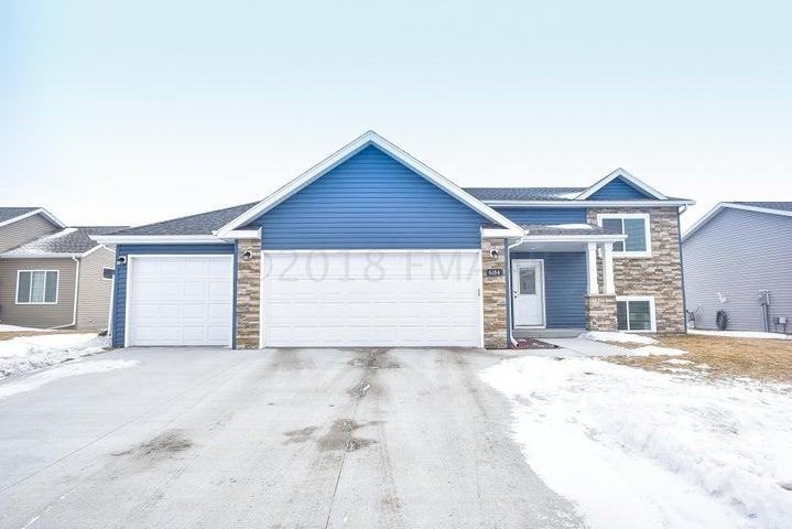 6184 18 Street S, Fargo, ND 58104