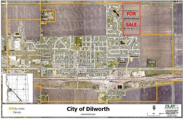 DILWORTH, Dilworth, MN 56529