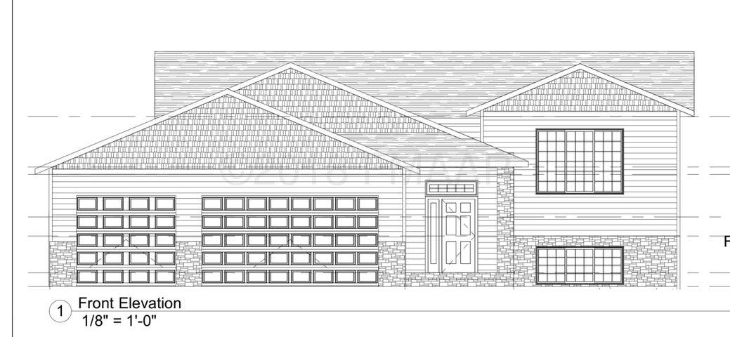 Available Models - Designer Homes