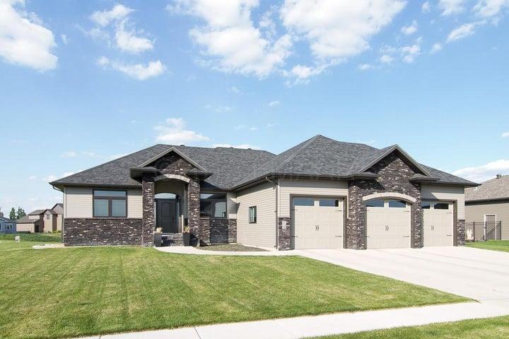 824 48 Avenue W, West Fargo, ND 58078