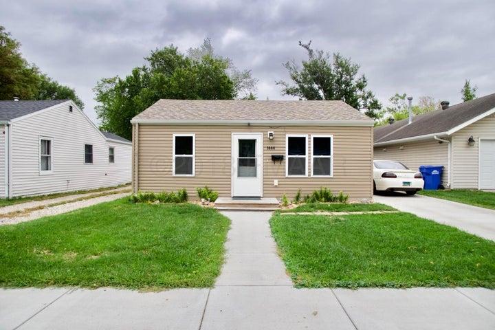 1444 16 Street S, Fargo, ND 58103