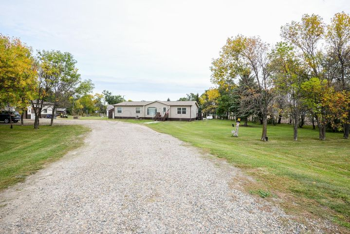 1322 240TH Avenue, Halstad, MN 56548