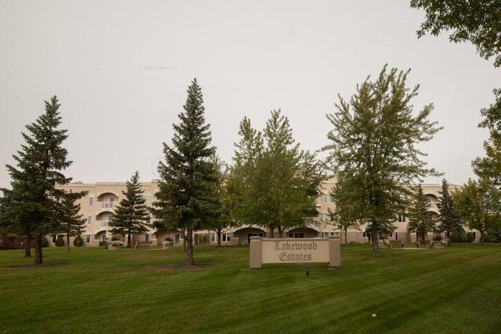 2501 30 Avenue S, Fargo, ND 58103