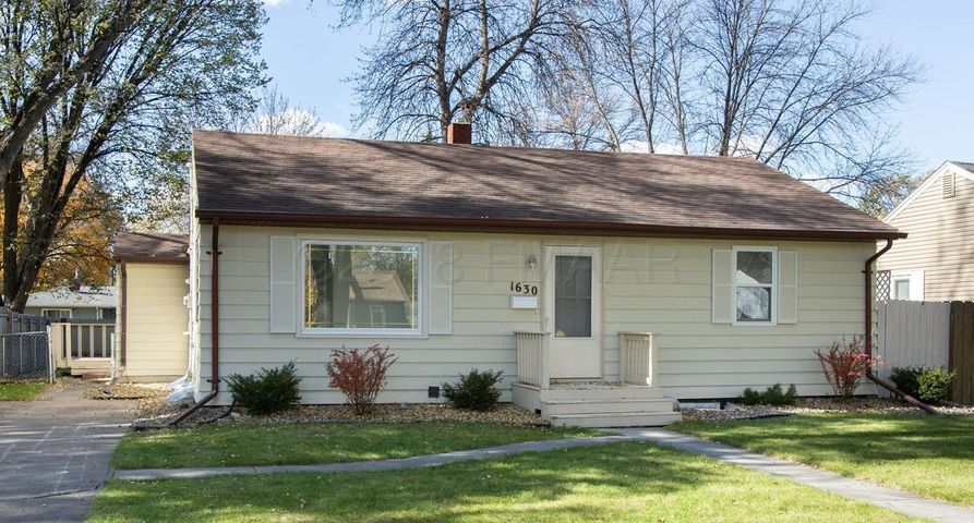 1630 2 Street N, Fargo, ND 58102
