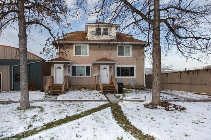 1419 4TH Avenue N, Fargo, ND 58102