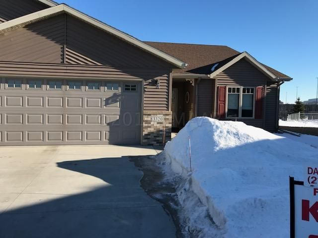 3320 7TH Avenue N, Moorhead, MN 56560