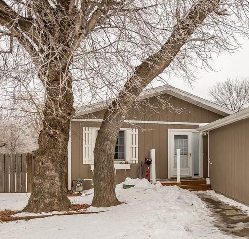 312 5 Street NW, West Fargo, ND 58078