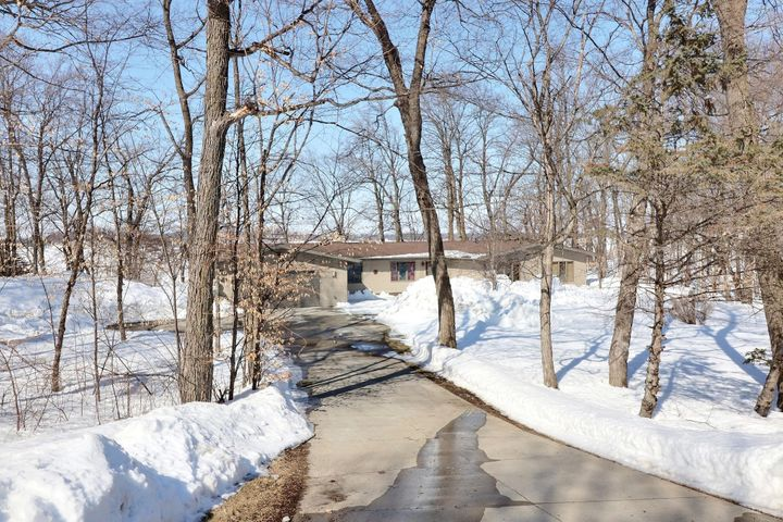 49273 FISH LAKE Road, Pelican Rapids, MN 56572