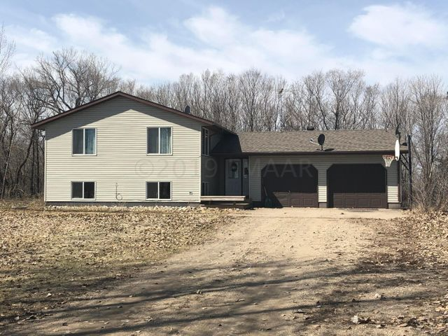 1655 310TH Street, Twin Valley, MN 56584