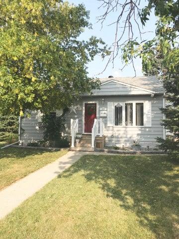 203 2 Street NE, Dilworth, MN 56529