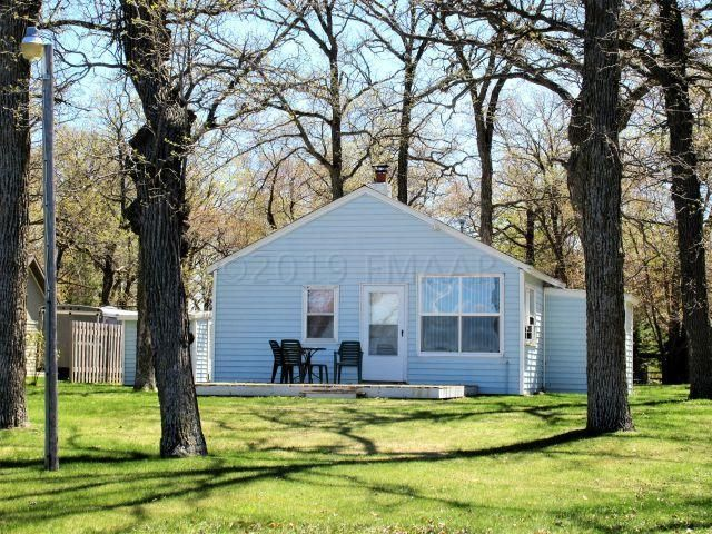 38489 WAGON Trail W, Battle Lake, MN 56515