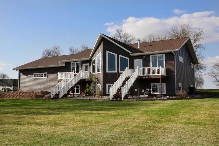 8400 US-2, Devils Lake, ND 58301