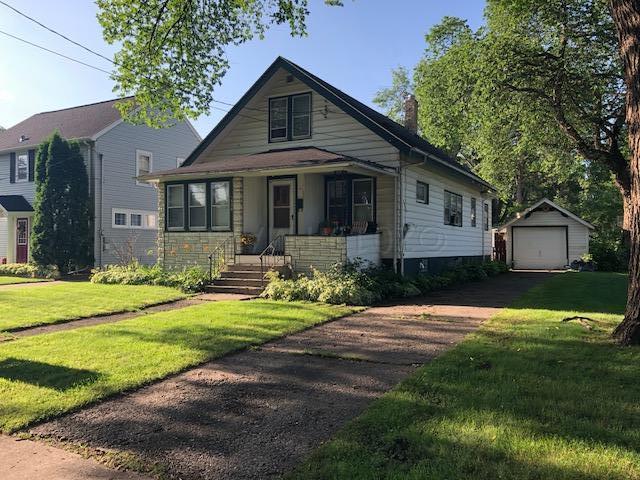 1529 5 Avenue S, Fargo, ND 58103