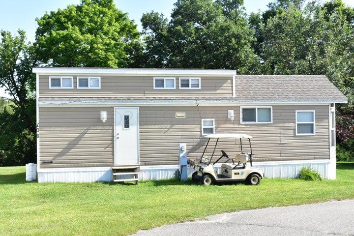 1540 US HWY 59, Detroit Lakes, MN 56501