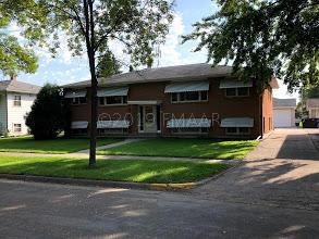 908 18TH Street S, Moorhead, MN 56560