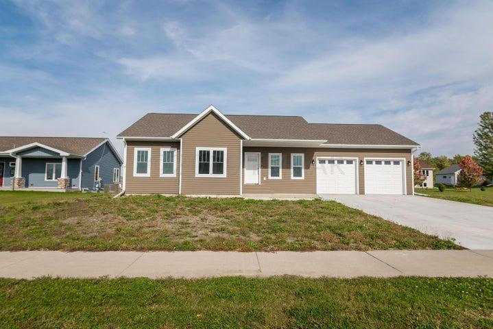 305 VIGEN Lane, Lake Park, MN 56554
