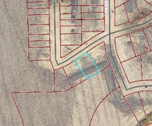 7854 FIREFLY Lane, Horace, ND 58047