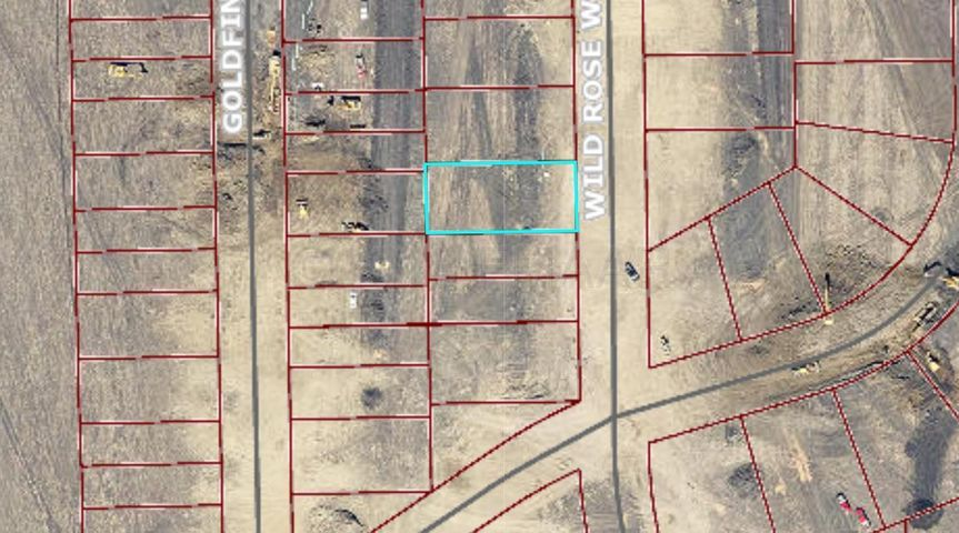 7835 WILD ROSE Way, Horace, ND 58047