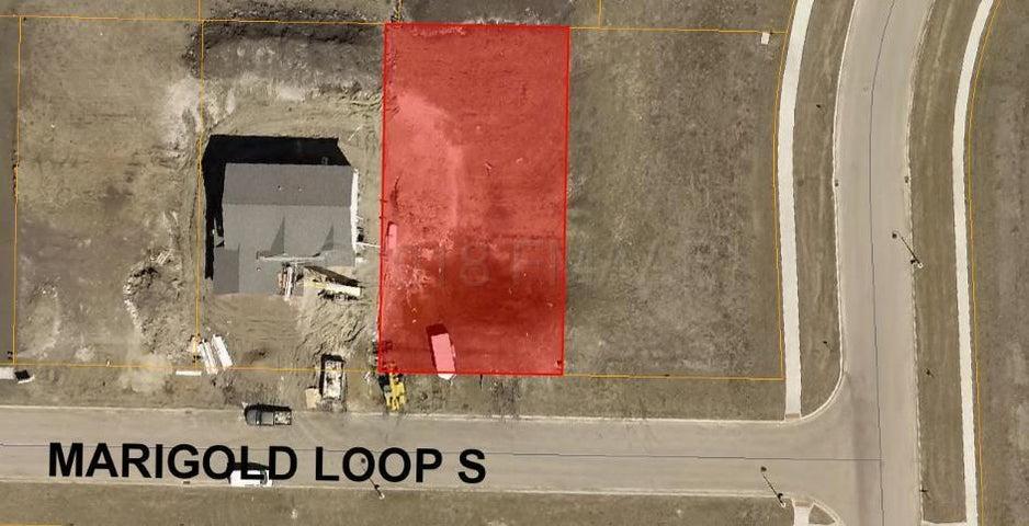 6188 MARIGOLD Loop S, Fargo, ND 58104