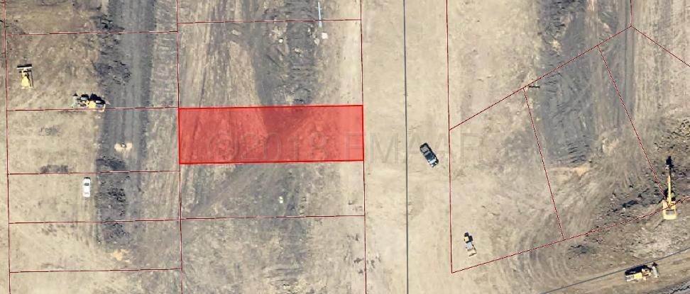 7839 WILD ROSE Way, Horace, ND 58047