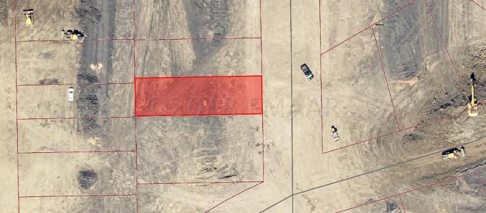 7843 WILD ROSE Way, Horace, ND 58047