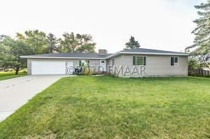 3502 RIVER Drive S, Fargo, ND 58104