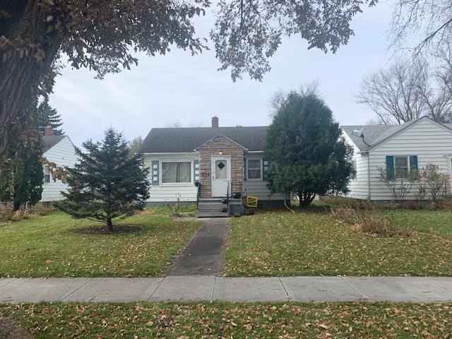 1622 BROADWAY Street N, Fargo, ND 58102