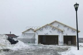8028 GOLDFINCH Drive, Horace, ND 58047