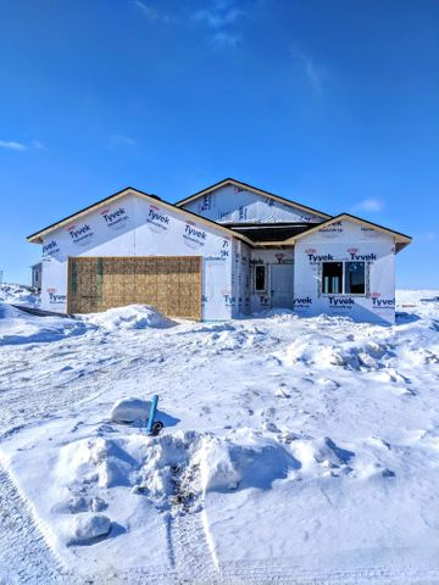 7251 MADELYN LANE Lane S, Fargo, ND 58104