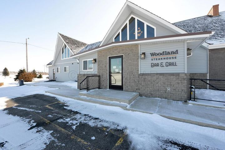 3475 WOODLAND PARK, Valley City, ND 58072