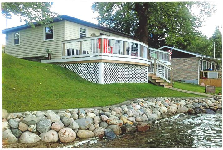 10836 IDA VIEW, Pelican Rapids, MN 56572