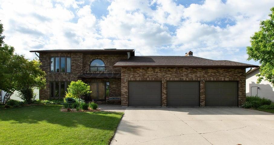 286 PRAIRIEWOOD Drive S, Fargo, ND 58103