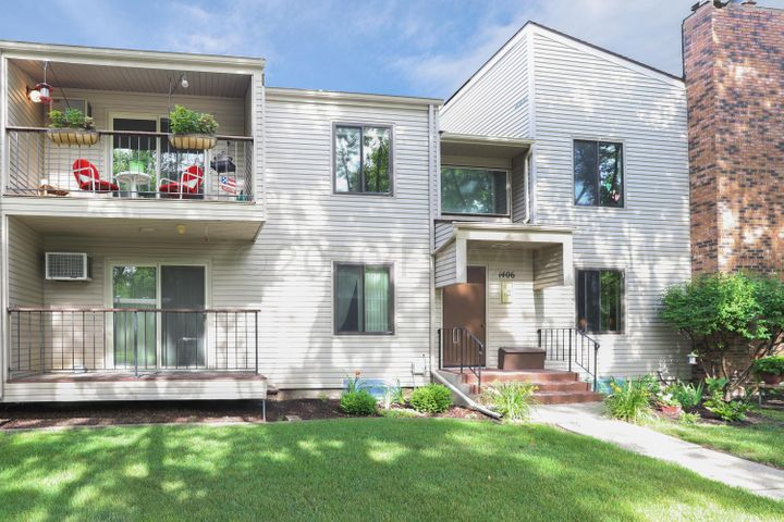 1406 5TH Street N, 202, Fargo, ND 58102