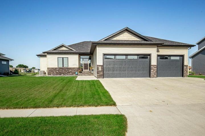 2416 10 Street W, West Fargo, ND 58078