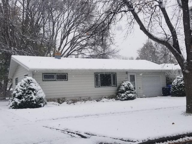 217 27 Avenue N, Fargo, ND 58102